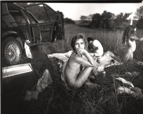 2007-11-29_sally-mann-20