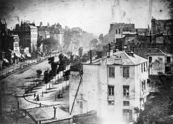 Boulevard_du_Temple_by_Daguerre.jpg